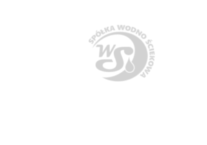 logodolne