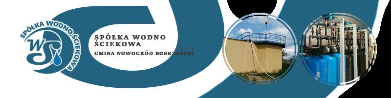 logotypspółki